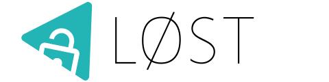 LOST.SK